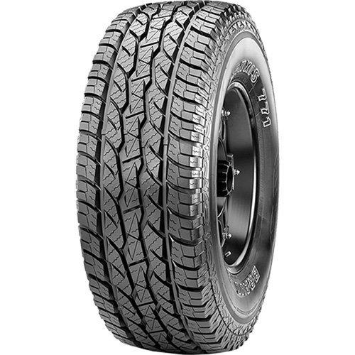 'Maxxis at-771Bravo serie–255/65/R16109T–F/E/76dB–Año redondo neumático