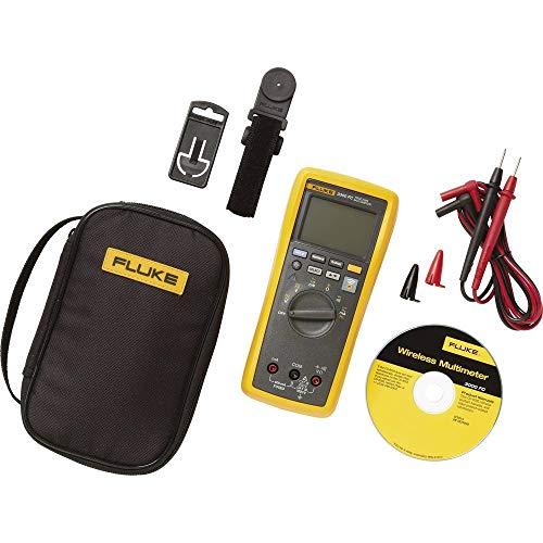 Fluke Industrial FLK-3000FC/TPAK Wireless Mul