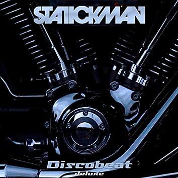 Discobeat Deluxe