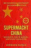 Supermacht China – Die...