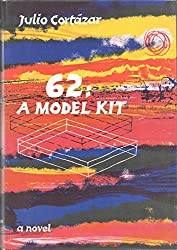Books Set In Argentina, 62: A Model Kit by Julio Cortázar - argentina books, argentina novels, argentina literature, argentina fiction, argentina, argentine authors, argentina travel, best books set in argentina, popular argentina books, argentina reads, books about argentina, argentina reading challenge, argentina reading list, argentina culture, argentina history, argentina travel books, argentina books to read, novels set in argentina, books to read about argentina, argentina packing list, south america books, book challenge, books and travel, travel reading list, reading list, reading challenge, books to read, books around the world