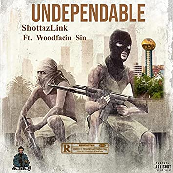 Undependable