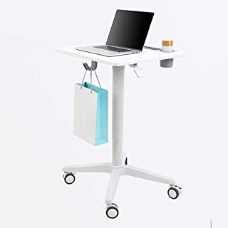 Patio Bbq Folding table Standing Office, Computer Desk, Lifting Desk, Notebook, Movable Lecture Desk, Writing Desk, Small ...