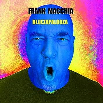 Bluezapalooza