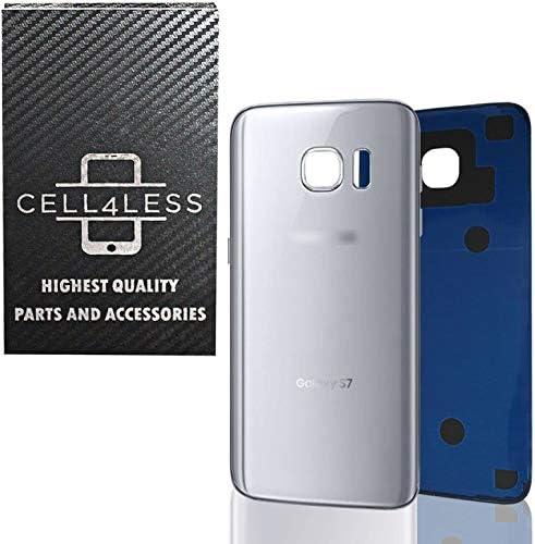 S7 edge back glass protector _image4