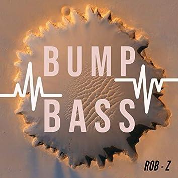 Bump Bass