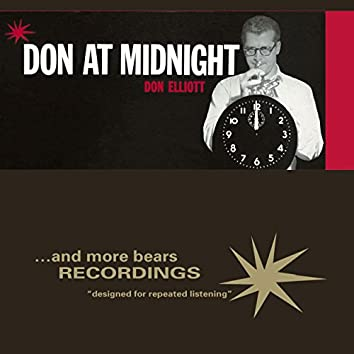 Don at Midnight