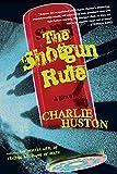 Amazon link to The Shotgun Rule