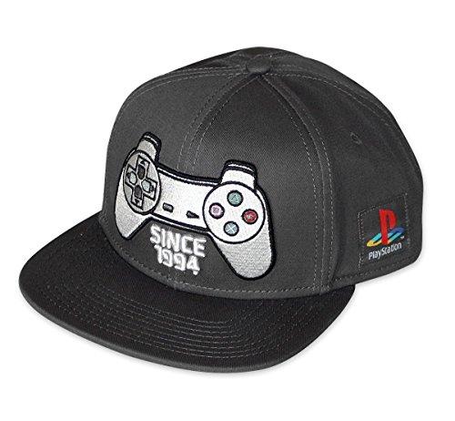 Playstation 1 Controller Snap Back Cap
