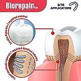 Zoom IMG-2 biorepair trattamento desensibilizzante per denti