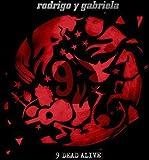 ナイン デッド アライヴ-デラックス エディション-(初回生産限定盤)(DVD付)