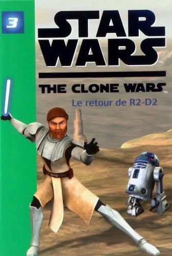 Star Wars Clone Wars 03