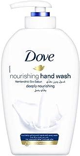 Dove Hand Wash Deeply Nourishing, 500ml