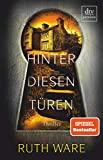 Thriller Bücher - Best Reviews Guide