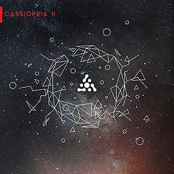 Cassiopeia II