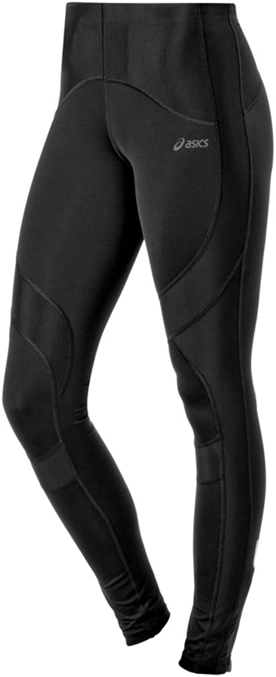 ASICS Women's Leg Balance Compression Tights