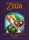 The Legend of Zelda - A Link to the Past & Majora's Mask - Perfect Edition: 4 (SOL.SHONEN)