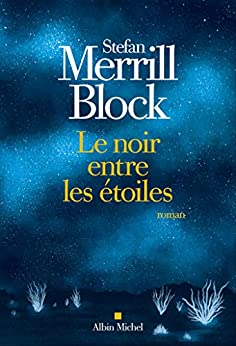 """<a href=""""/node/46603"""">Le noir entre les étoiles</a>"""