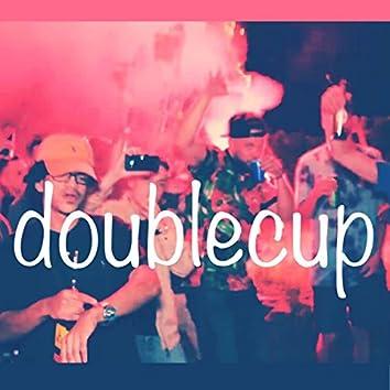 Doublecup