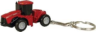 ERTL Toys Case IH 4WD Key Chain