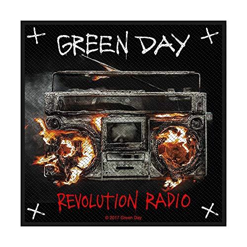 Toppa Revolution Radio