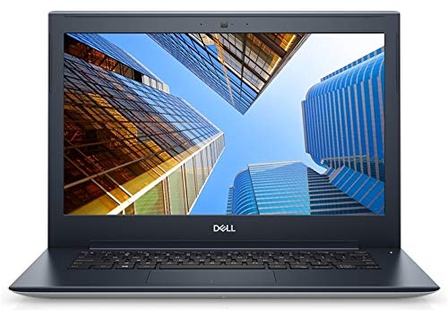 Newest_Dell Vostro Real Business(Better Than Inspiron) 14