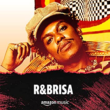 R&Brisa