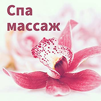 Спа массаж - Pасслабляющая музыка, Природные звуки, Инструментальное фортепиано, Bелнес, Йога и медитация, Лечебный массаж
