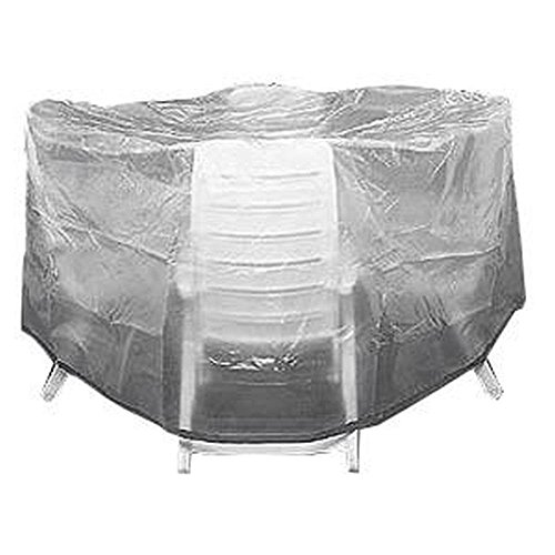 Sienagard4 703907 Housse pour Banquette Tissu/Polyester/Transparent