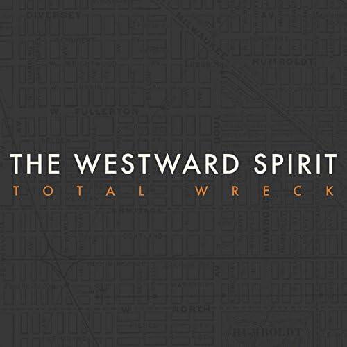 The Westward Spirit