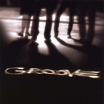 Groove - Ep