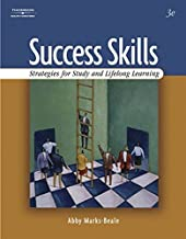 Best success skills strategies for study and lifelong learning Reviews