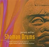 Shaman Drums by James Asher