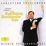 R. Strauss: Concert Suite From 'Der Rosenkavalier', TrV 227d - 3. Tempo di Valse, assai comodo da primo