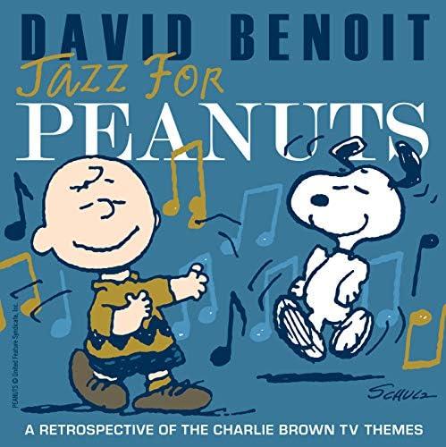 David Benoit & Various artists