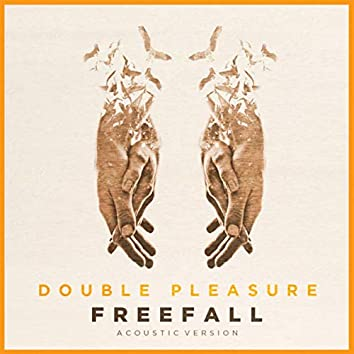Freefall (Acoustic Version)