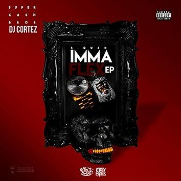 Imma Flex EP