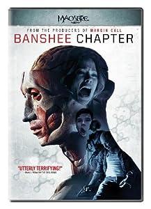 Banshee Chapter