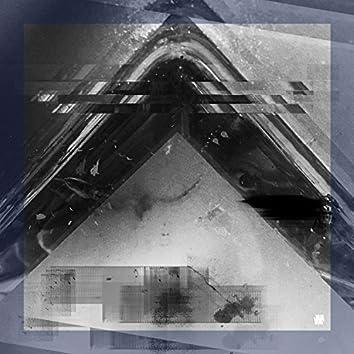 Broken Files EP