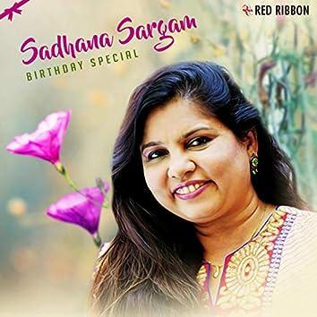 Sadhana Sargam Birthday Special