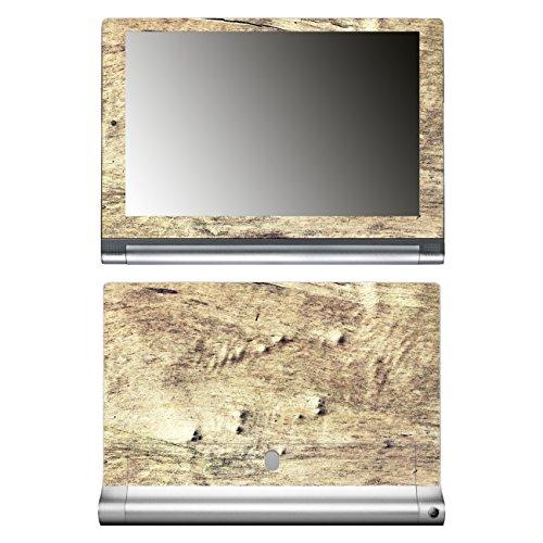 'Disagu SF 106225_ 1052Clear Screen Protector for Lenovo Yoga Tablet 210.1–Wood' No. 6