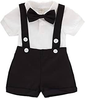 boss baby dress up