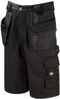 441dbed4d7250 Amazon.fr : Lee Cooper - Shorts et bermudas / Homme : Vêtements