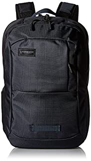 Timbuk2 Parkside Laptop Backpack, Trench (B00S75TXEO) | Amazon price tracker / tracking, Amazon price history charts, Amazon price watches, Amazon price drop alerts