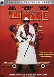 Mack, The (DVD)