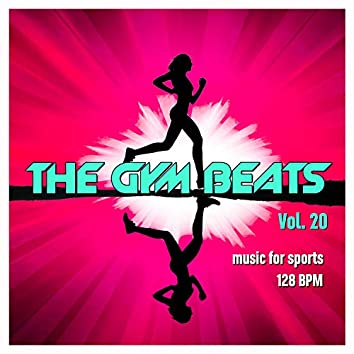 The Gym Beats, Vol. 20 (Music for Sports)