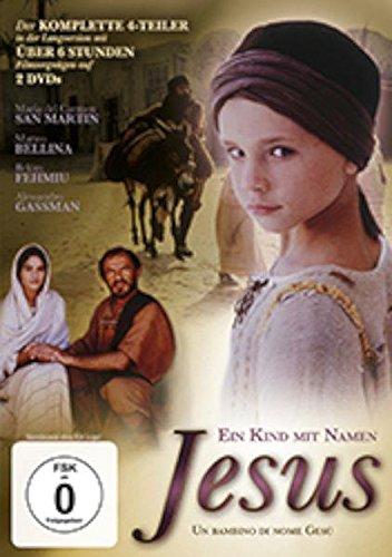 Langversion (2 DVDs)