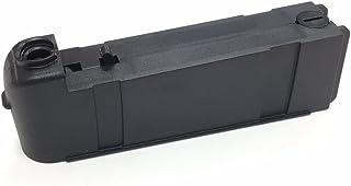エスツーエス ボルトアクション・エアライフル TSR-Zero用 29連 マガジン