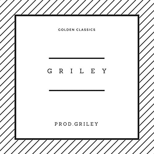 Griley