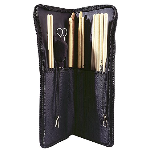 Stagg Drum Stick Bag DS04